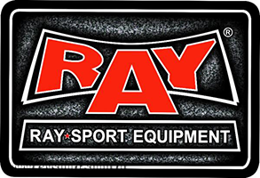Ray Sport Equipment